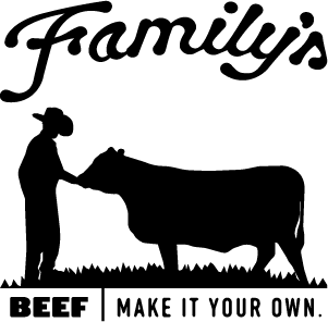300 x 294 FamilysBeef Logo